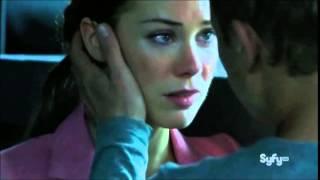 Dominion Claire & Alex Sacrifice