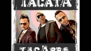 Tacabro - Tacata [Official Video HD]