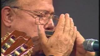 Música Ecuatoriana - Apasionados por la Música - Solito