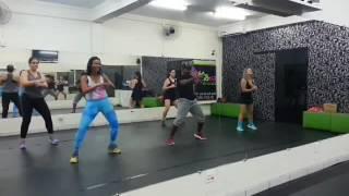Ela vai Rebolar - Dennis Dj feat Mc Nandinho e Nego Bam ( ERROS DE GRAVAÇÃO)