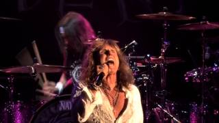 David Coverdale Scream Compilation