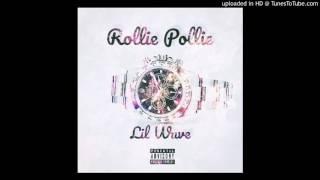 Lil Wave - Rollie Pollie (prod. DJYoungKash)