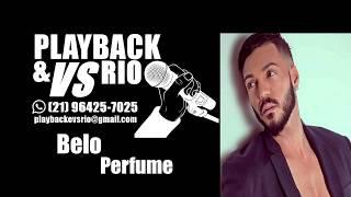 Perfume - Belo - Playback
