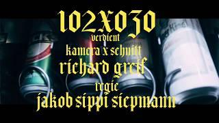 CHAPO102, ADDIKT102, STACKS102, HUGO NAMELESS - VERDIENT (prod. by Szunaka)