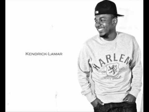 kendrick-lamar-celebration-ajx408x