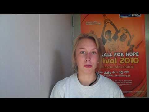 D's interview w.Katelyn – best.MP4