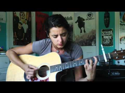 strung-out-velvet-alley-acoustic-cover-jenn-fiorentino