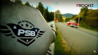 Pasabordo - Quisiera (Video Oficial)