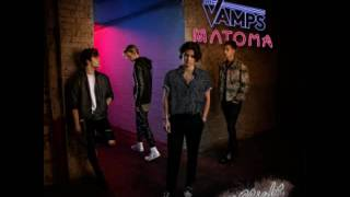 The Vamps Feat. Matoma All Night (Audio)