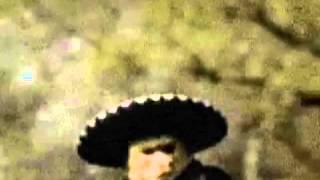 Daft Punk - Get Lucky feat. Pharrell Williams (Mexican Monkey Version)