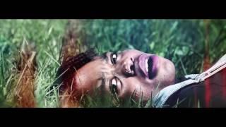 Samu - BLOO (Official Video)