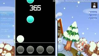 Animal Crossing - DJ KK