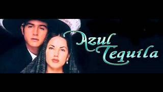 Me Falto Valor ( Azul Tequila) - Armando Manzanero