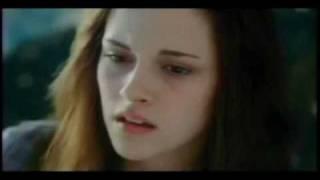 """Novo Tv Spot de Eclipse """"Ele se move, Você se move"""" -Legendado"""