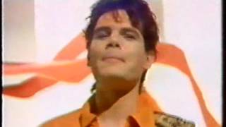 Alphaville - Forever Young (Live in England)