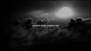 Gamba - bolo nebolo (Lyrics) [HD]
