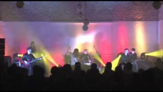Ontem Hoje e Amanha-Tributo a Jose Cid LIVE - 04 OHA.mpg