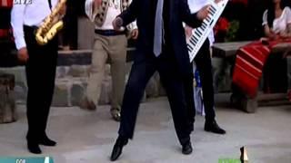 Nicu Albu - Petrecere LIVE 2014 (Muzica de Petrecere 2014)