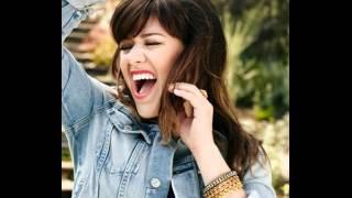 Kelly Clarkson - Princess Of China (Coldplay/Rihanna cover) (BBC Radio 1 Live Lounge) June, 2012