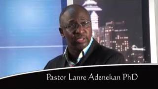 Pastor Explain This: Do we still get punished for our sins after receiving forgiveness from God?