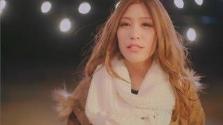 CherryHearts - ねがいごと (Music Video)【HD】Full Version