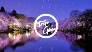 Hotel Garuda - Fixed On You(ft. Violet Days)