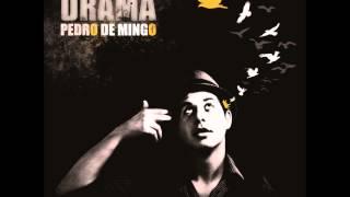 Candela - Pedro de Mingo