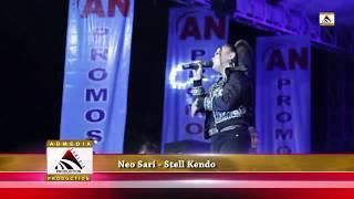 Stell Kendo - Neo Sari