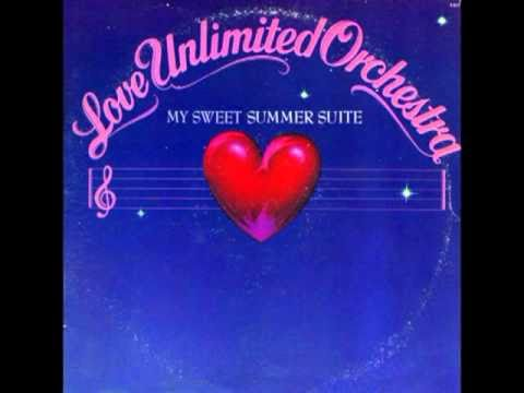 love-unlimited-orchestra-my-sweet-summer-suite-1976-04-you-i-adore-willuigi