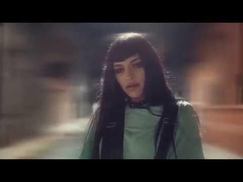 C14torce Ii Catorce Febrero de Cazzu Letra y Video