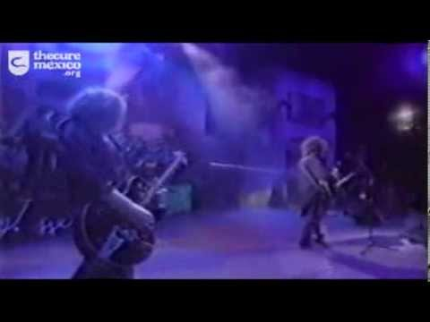 the-cure-just-like-heaven-mtv-music-awards-1989-thecuremexicotv