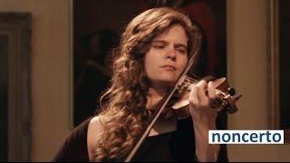 Castello - Sonata Ottava (noncerto 13.1 Pallade Musica) - Classical Music Video