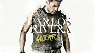 Carlos Rivera - Te Amo Hoy (Cover Audio) ft. Vanesa Martín