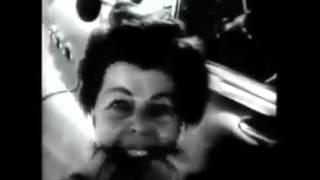OTZE - Horror Spider (Trip Hop)