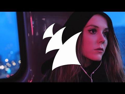 Junolarc & Erick Morillo feat. Ora Solar - Don't Belong (Official Music Video)