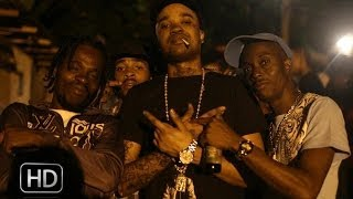 Tommy Lee - Watch Dem [Official Music Video HD]