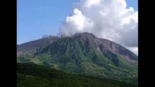 Kaniah ft Benji- Lava Step