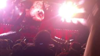 Slipknot-People=Shit (Live) Knotfest 2016