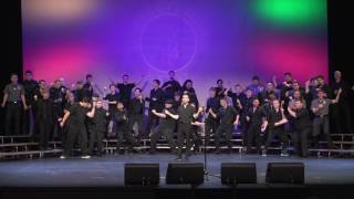 Next Generation Chorus - Follow Me (Uncle Kracker cover)