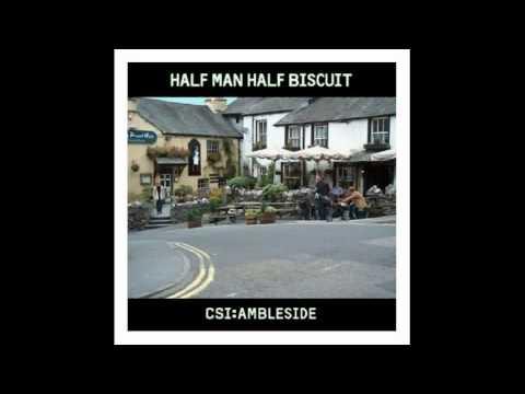 half-man-half-biscuit-took-problem-chimp-to-ideal-home-show-pereubu72