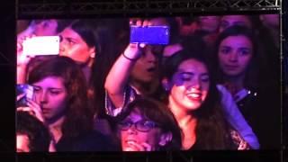 """Diogo Piçarra @ EXPOFACIC -- """"Dialeto"""" ao vivo !"""
