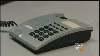 Individual Falls Victim To 'Reader's Digest Sweepstakes' Scam