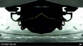 "Pendulum - Comprachicos ""Official Video"""