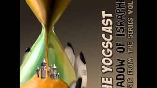 """Shadow Of Israphel Vol.2 Track 7 """"Last Rising"""""""