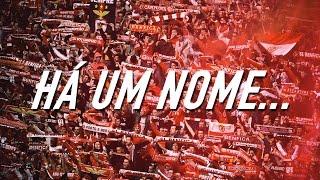 Benfica - Há Um Nome... - Guilherme Cabral