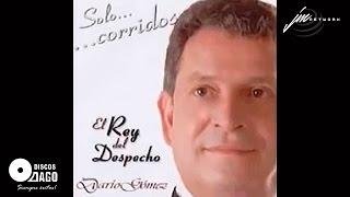 Llévame Contigo -  Darío Gómez y Los Legendarios