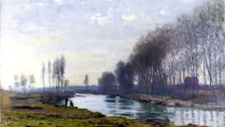 Edgar Varèse, Density 21.5 pour flûte seule. Philippe Bernold, flûte