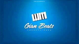 Yo Te Quiero a Ti - Instrumental Rap Romantico Gianbeat
