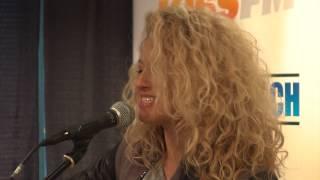 "Tori Kelly - ""Unbreakable Smile"""