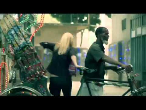 Beautiful Bangladesh Exclusive New 10 Min.mp4